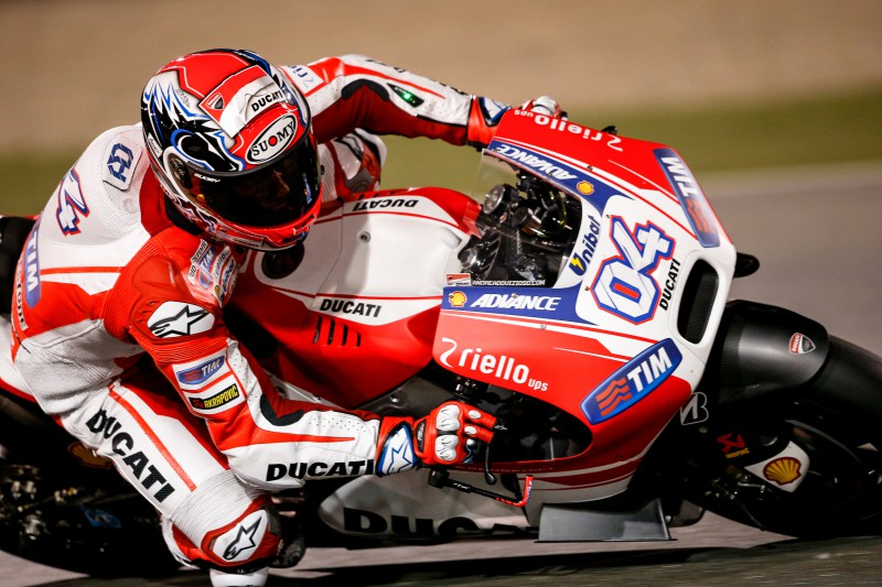 Avtomoto - Page 2 04-dovizioso__gp_9338_0_1.middle