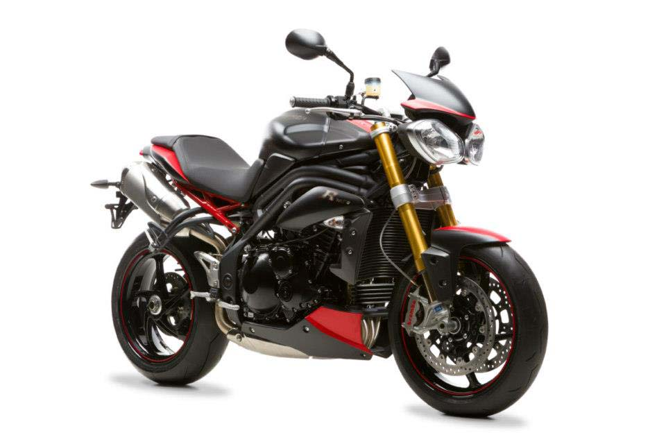 2013-Triumph-Speed-Triple-R-Dark-09