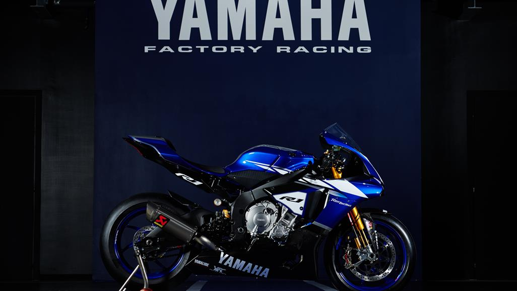 2015 YZF R1 FACTORY 001