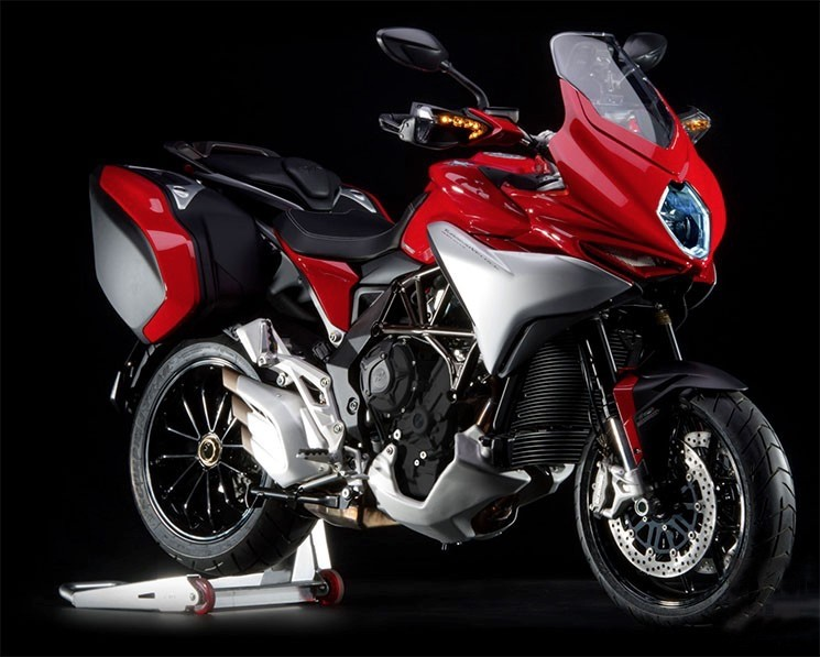 2017 mv agusta turismo veloce lusso rc leaks before launch 1