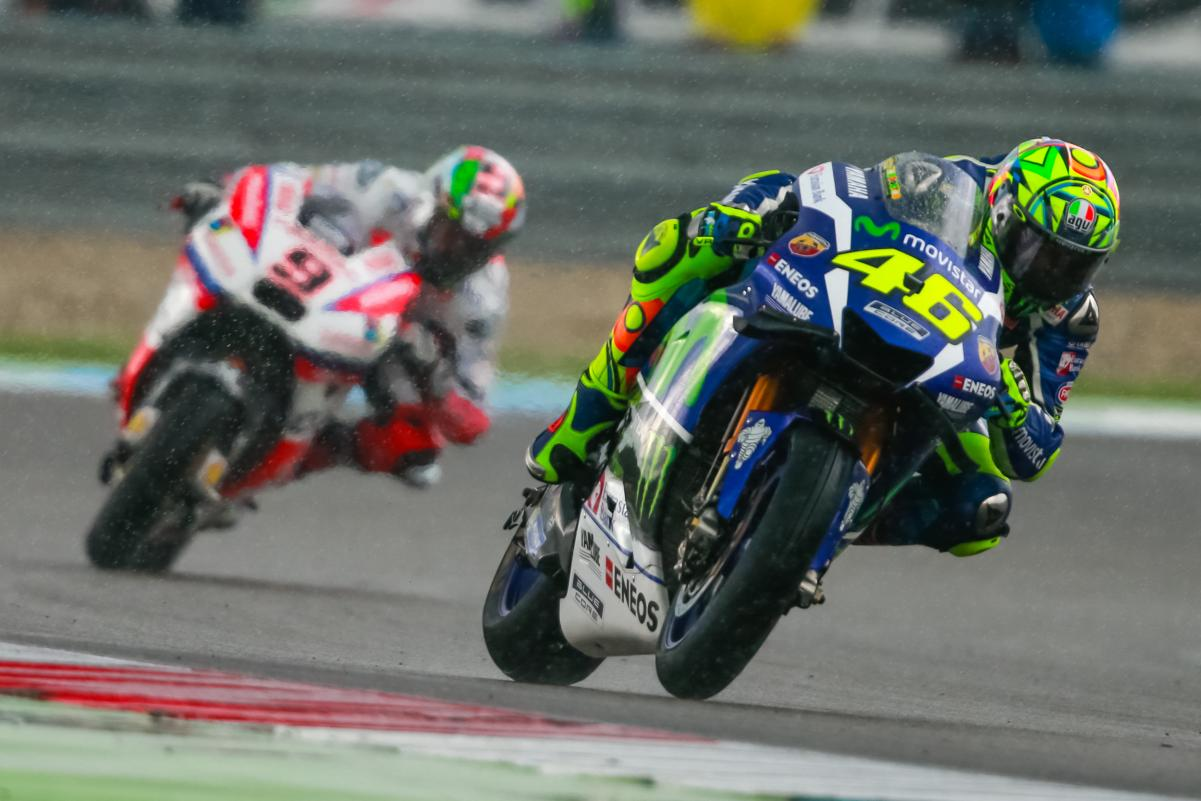 46 valentino rossi ita gp 8273.gallery full top lg