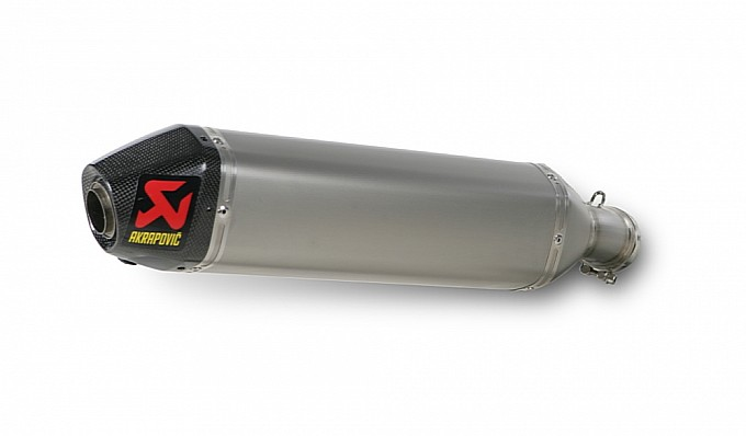 akrapovic-new-racing-and-evolution-line-off-road-exhausts-medium 2