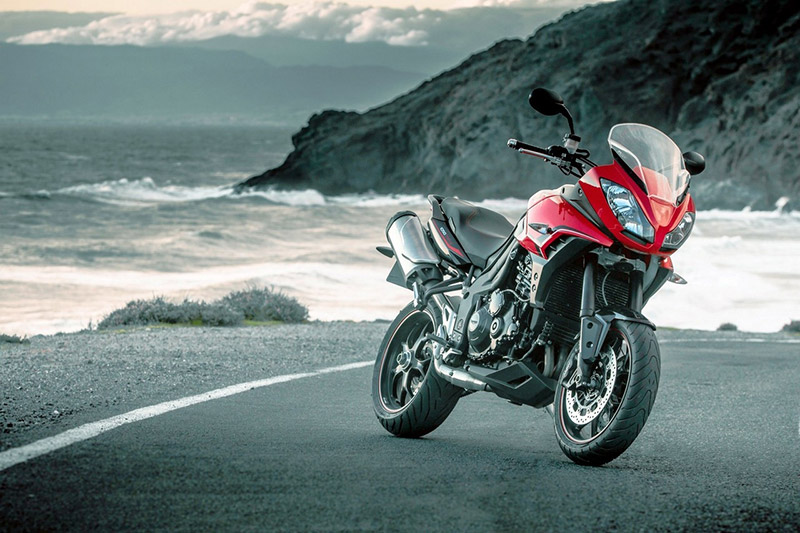 big 1triumph-tiger-sport-2013-17