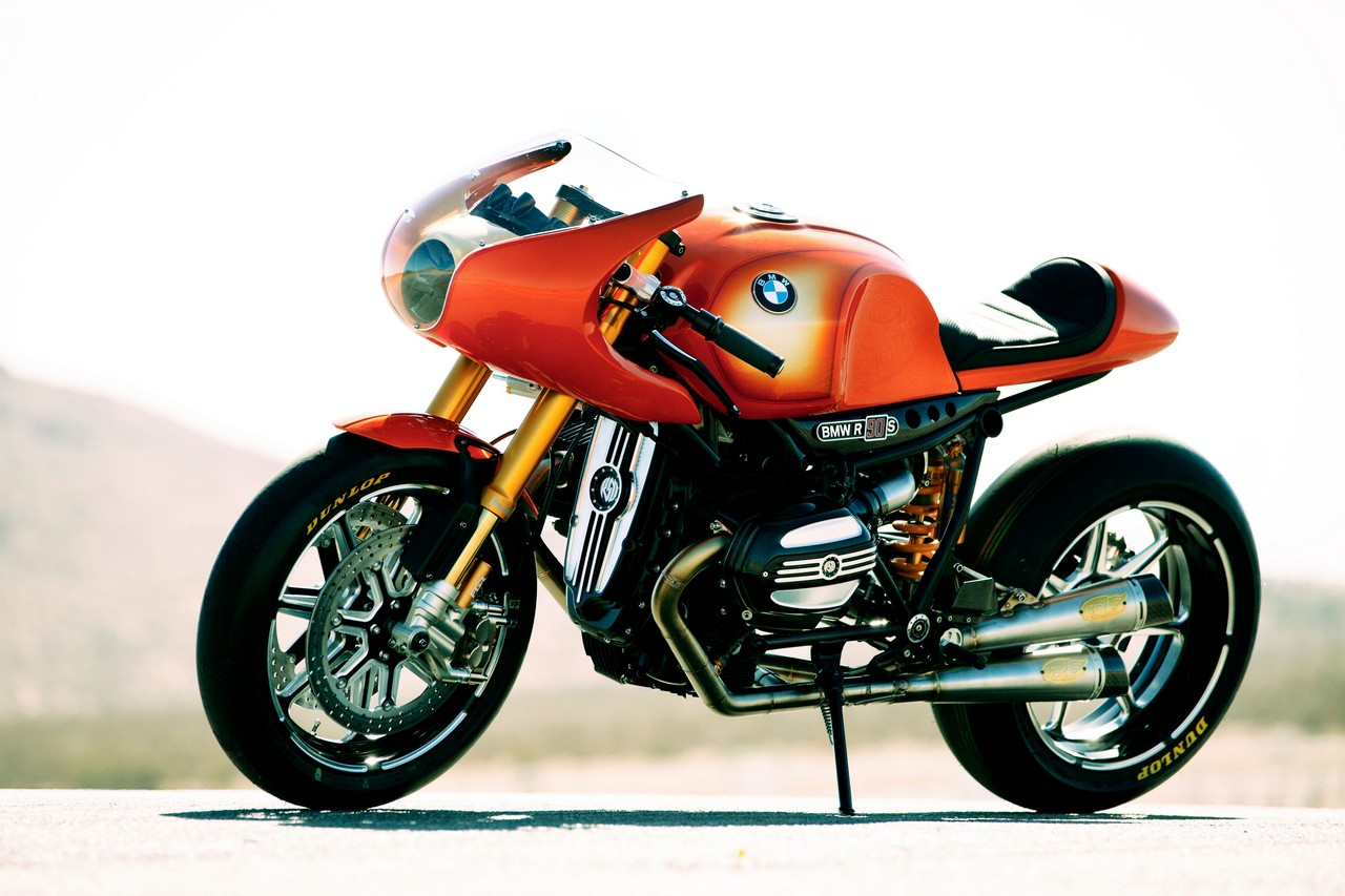 big 2-bmw-concept-ninety-31