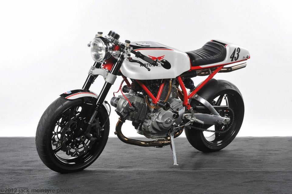 big ducati-sport-1000-moto-brilliance-cafe-racer-10