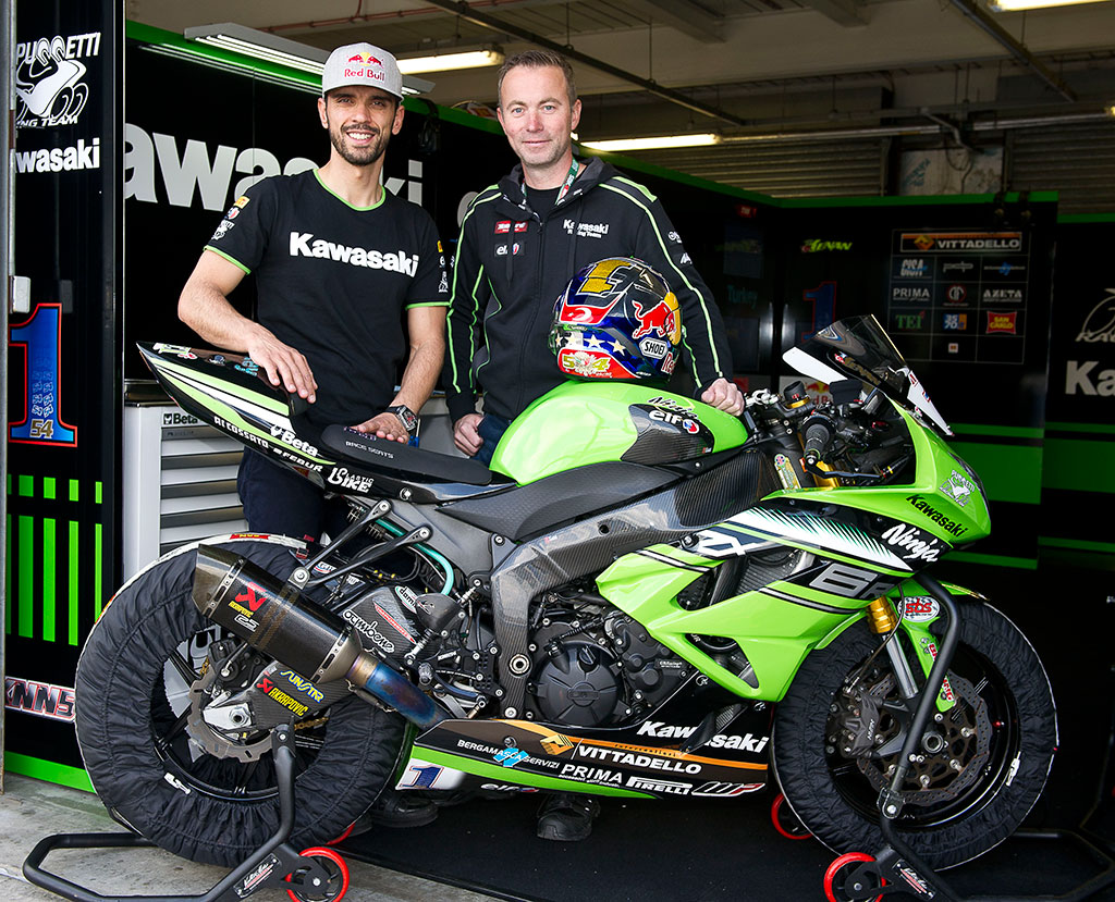 hi R07 Donington WorldSSP 2016 Pit Box Sofuoglu GB33280