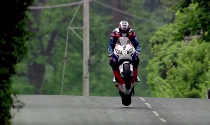 isle-of-man-tt-legends
