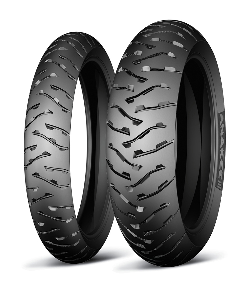 michelin-anakee3