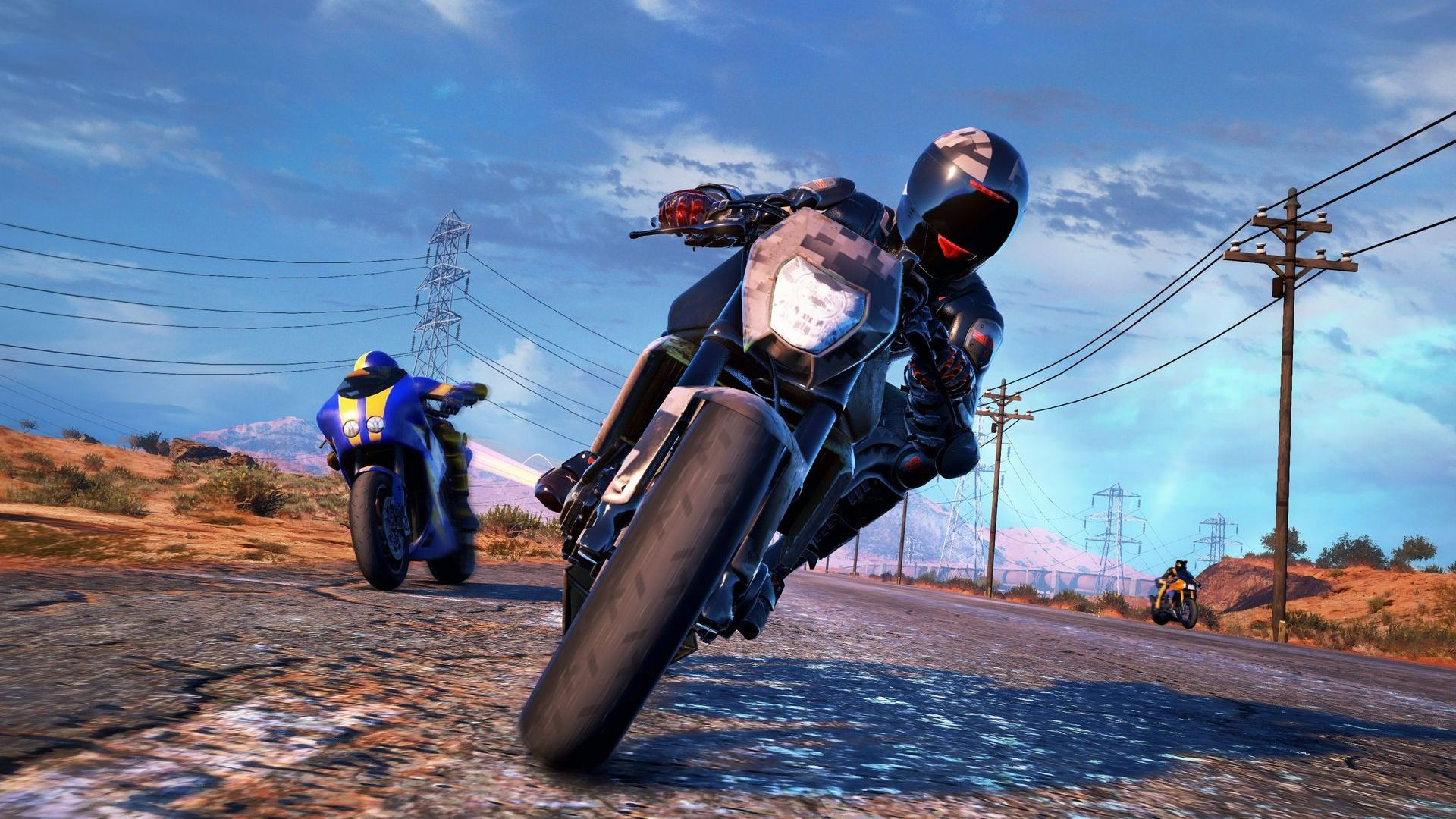 moto racer 4 releasing next week 112538 1