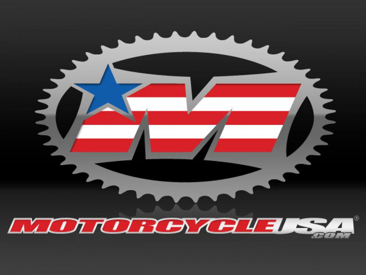 motorcycle usa logo