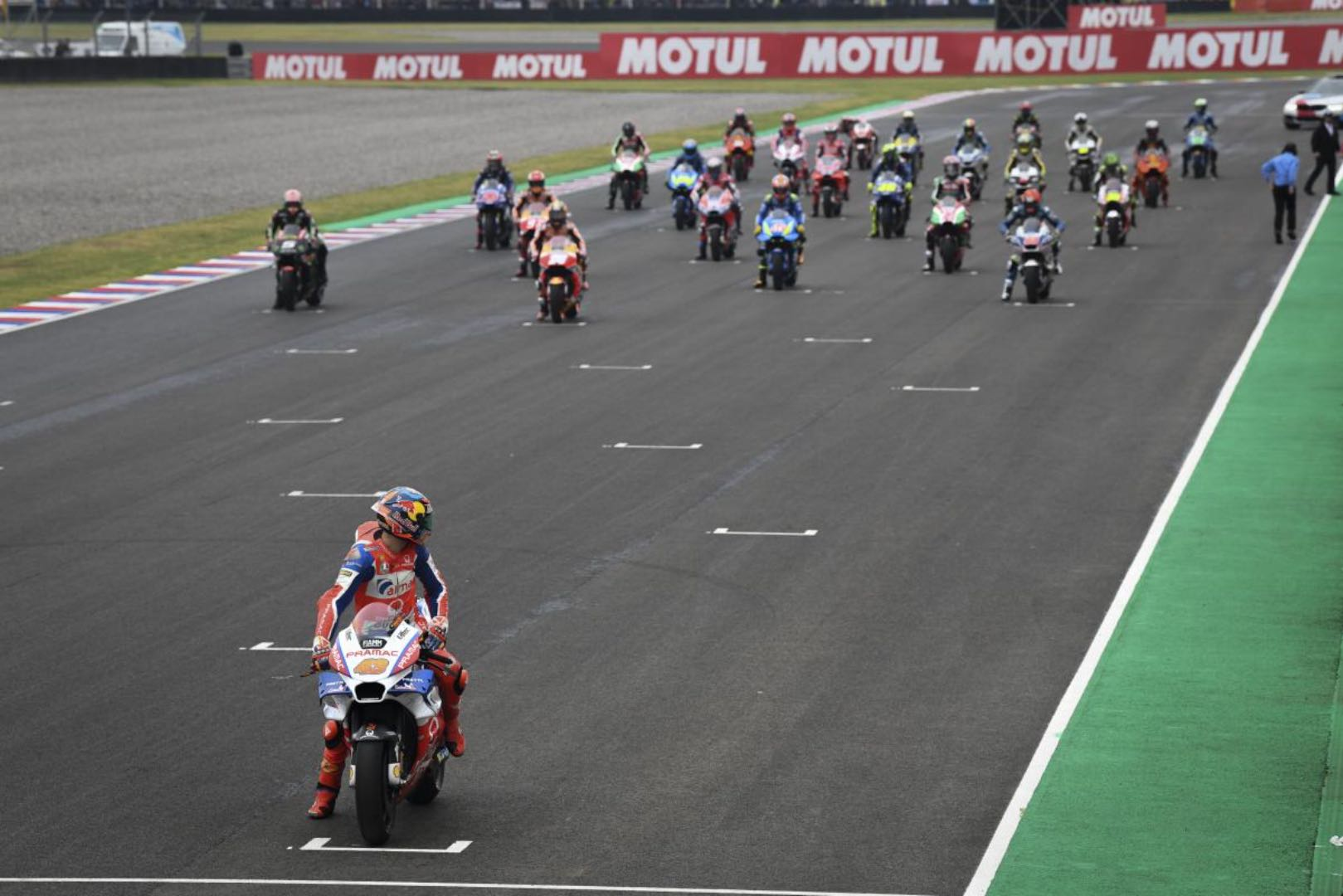 2018 argentina motogp results 12 fast facts 1