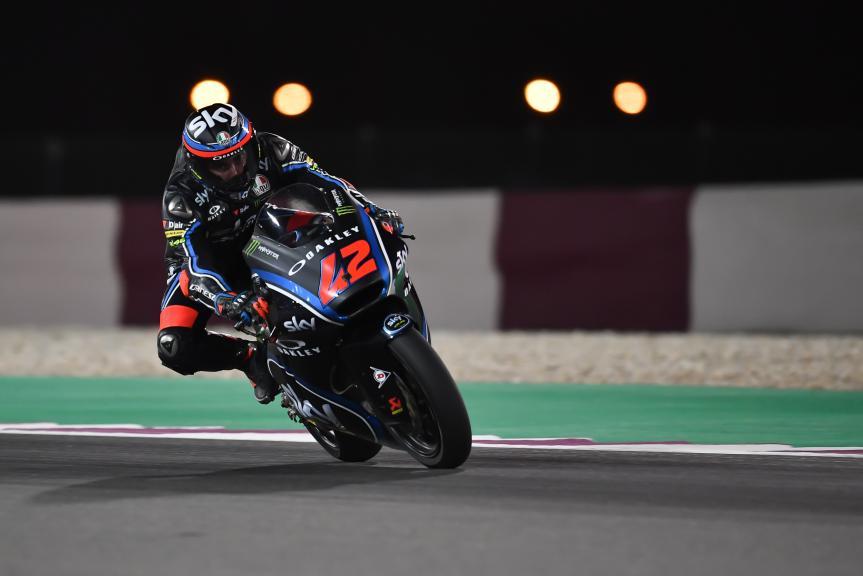 MotoGP  Морбидели  Бањаиа и Мир на радарот на Ducati