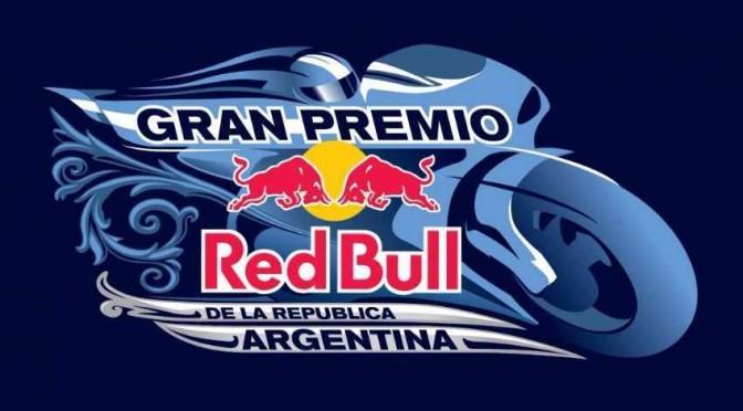 Распоред и линк за следење на МотоГП Аргентина
