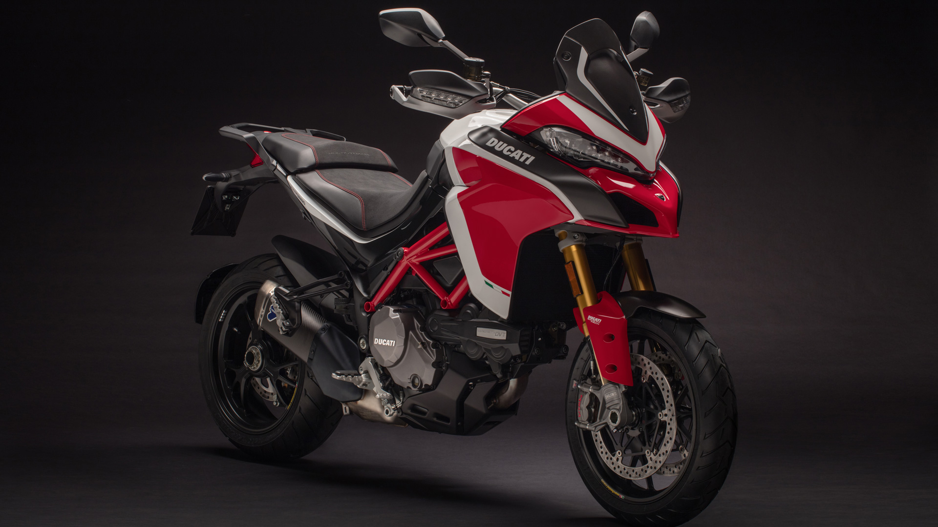 Multistrada 1260PikesPeak MY18 Red 07 Slider Gallery 1920x1080