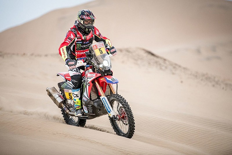 dakar dakar 2018 5 monster energy honda team honda joan barreda 7199992