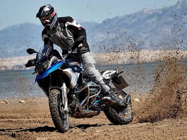 massive bmw r 1200 gs recall over bad forks 119054 1