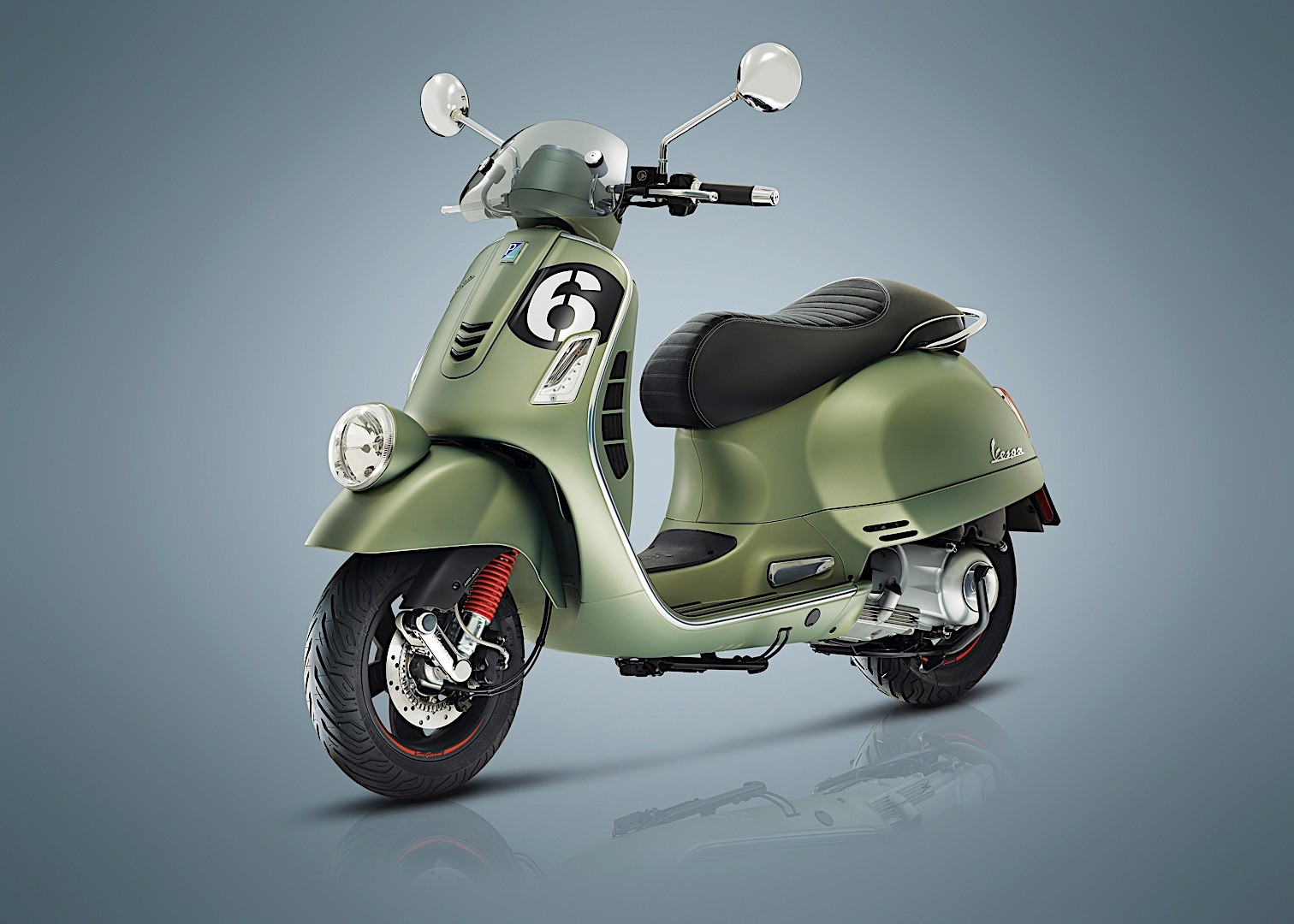 special edition vespa sei giorni shows up in italy 6