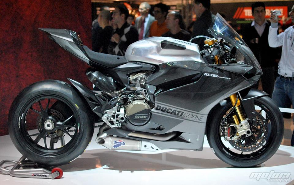 panigale-rs13