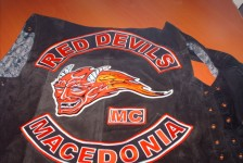 __red_devils_mc_macedonia_118_20091005_1357166505