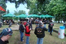 potfat_mc_hill_party_2009_267_20090810_1616263086