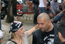 potfat_mc_hill_party_2009_71_20090810_1151906445
