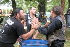 potfat_mc_hill_party_2009_73_20090810_1287924793