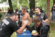 potfat_mc_hill_party_2009_74_20090810_1936605659