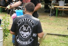 potfat_mc_hill_party_2009_78_20090810_1490233014