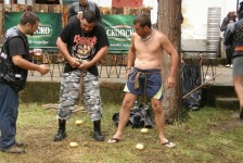 potfat_mc_hill_party_2009_86_20090810_2024087124
