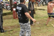 potfat_mc_hill_party_2009_87_20090810_1949621945
