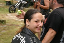 potfat_mc_hill_party_2009_91_20090810_1810188015