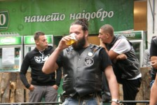 potfat_mc_hill_party_2009_93_20090810_2030721639