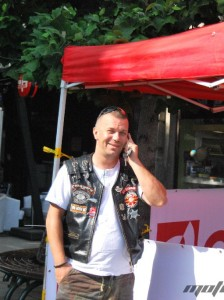 moto_rally_macedonia_2010_13_20100904_1466869142