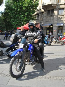 moto_rally_macedonia_2010_21_20100904_1899015498