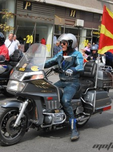 moto_rally_macedonia_2010_2_20100904_1761155689