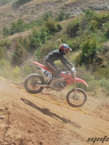 motocross_zabel_mx_4_20100829_2047436412