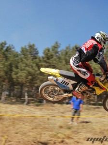 motocross_zabel_mx_5_20100829_1895425794