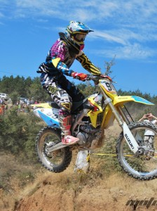 motocross_zabel_mx_6_20100829_1407527295