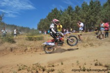motocross_zabel_mx_1_20100829_1687670840
