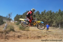motocross_zabel_mx_4_20100829_1297882674