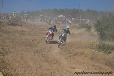 motocross_zabel_mx_8_20100829_1463353400