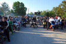Moto-Beach-Party-2011-46