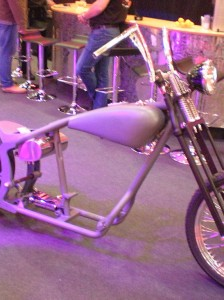 Custombike-Show -16