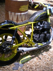 Custombike-Show -17