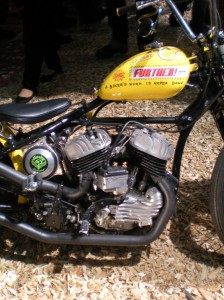 Custombike-Show -18