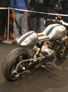 Custombike-Show -35