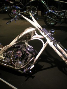 Custombike-Show -38