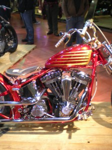 Custombike-Show -41