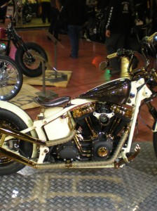 Custombike-Show -44