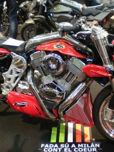 Custombike-Show -50